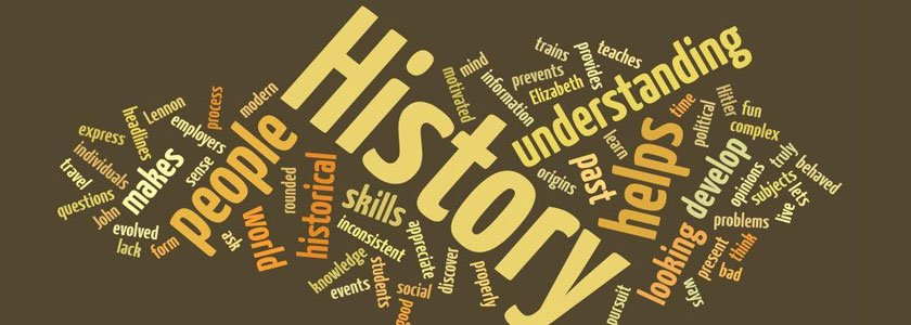 Custom history dissertation services writing