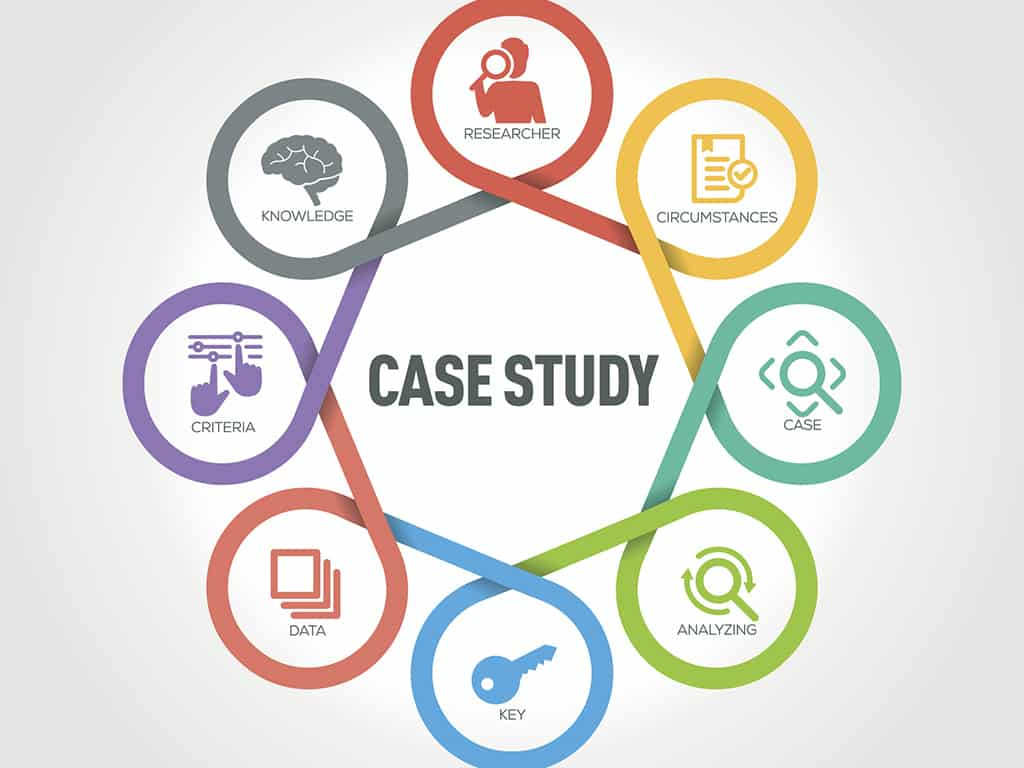 The Purpose Of A Case Study Is To Give Experience?