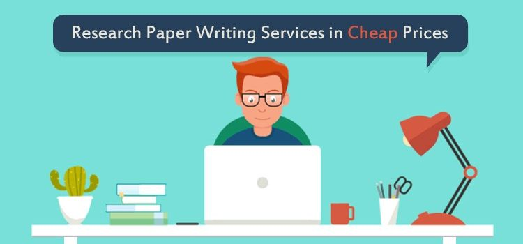 Professional Paper Writing Service