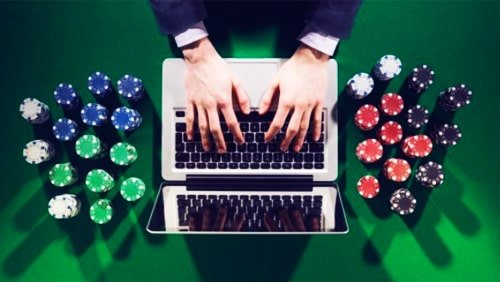 Gamblers vs House in Casinos: Who has Statistical Advantage
