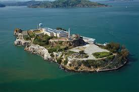 Escape From Alcatraz Essay: Only Three Prisoners Managed