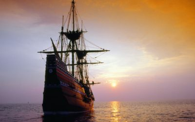 Ancient Sailors Essay: Life at The Sea In 1600s