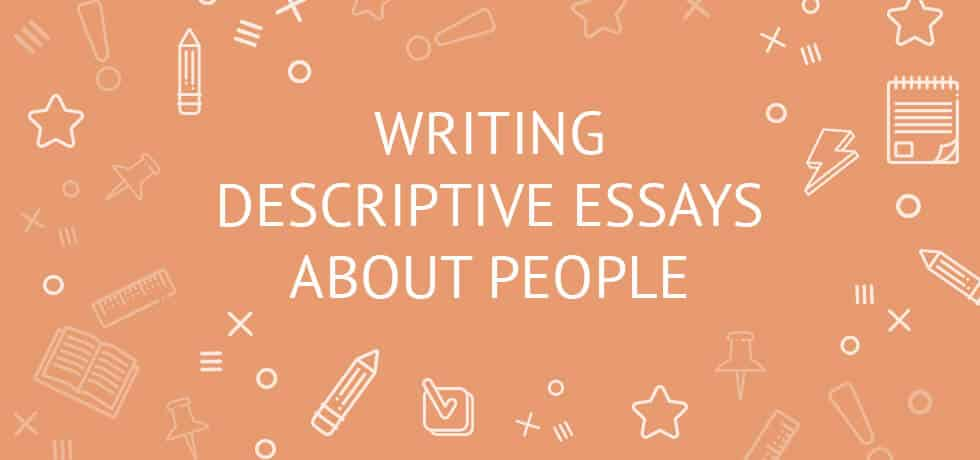 How To Write Descriptive Essay on Mother: 10 Steps With a Sample