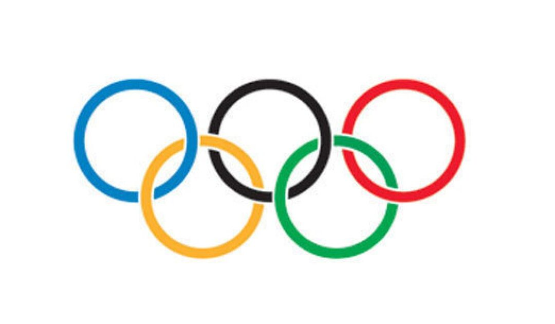 10 Olympic Events That Were Practiced in Ancient Greece Essay