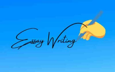 5 Reasons Why We Are the Best in Writing Essay
